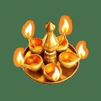 เกมสล็อต Ganesha-Gold