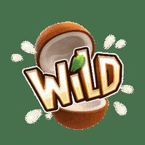 เกมสล็อต JungleDelight