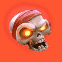 เกมสล็อต mr.hell_