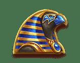 เกมสล็อต SymbolsofEgypt