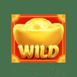 wild-Caishen