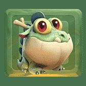 เกมสล็อต Dragon_Htach