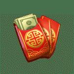 เกมสล็อต fortune-mouse