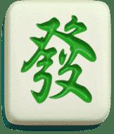 เกมสล็อต mahjong-ways