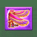 เกมสล็อต secrets-of-cleopatra